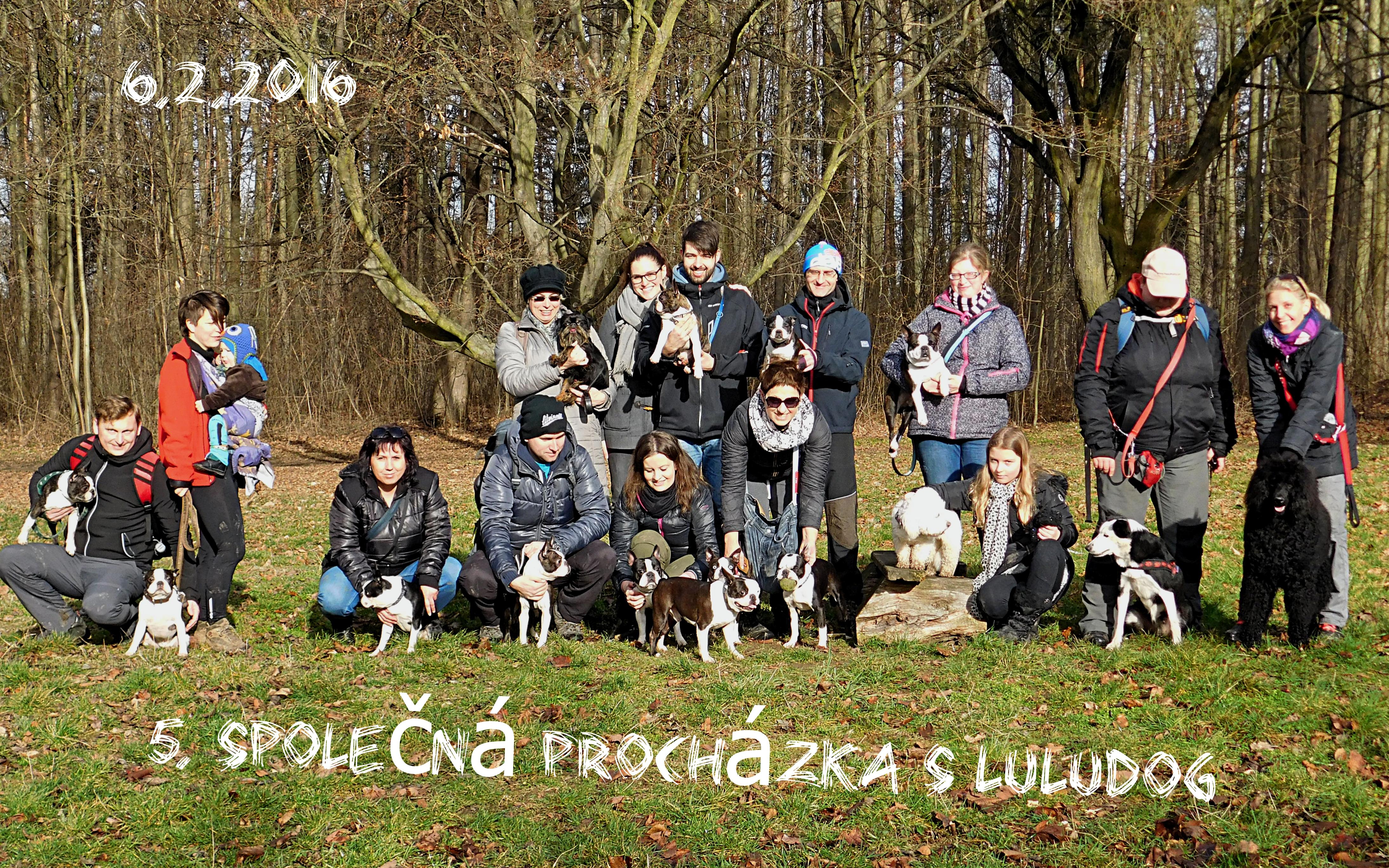 DSCN1362_Fotor